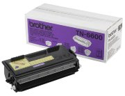 Заправить картридж BROTHER TN-6600 Brother DCP 1200, 1400, HL 1030, 1230, 1240, 1250, 1270, 1420, 1430, 1435, 1440, 1450, 1470, P2500, P2600, IntelliFax 4100, 4750, 5750, MFC 8350, 8700, 8750, 9600, 9650, 9660, 9700, 9750, 9760, 9800, 9850