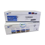 Купить картридж XEROX 013R00625 Xerox Phaser 3119, WorkCentre 3119